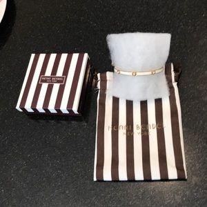 Brand new Henri Bendel bracelet